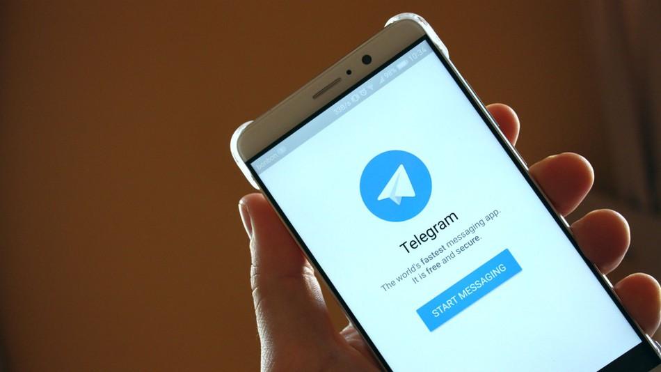 پیام رسان تلگرام با بیش از 20 میلیون کاربر محبوب ترین شبکه اجتماعی ایرانیان است.